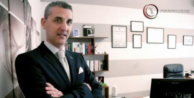 Commercialista Vincenzo Romano Locri